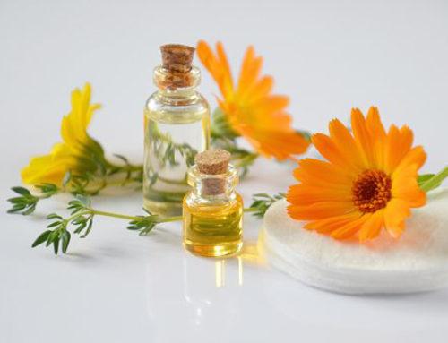 Neem Oil for Organic Pest Control