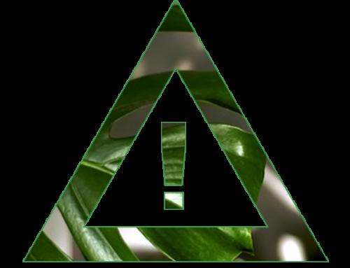 Determining Pesticide Toxicity